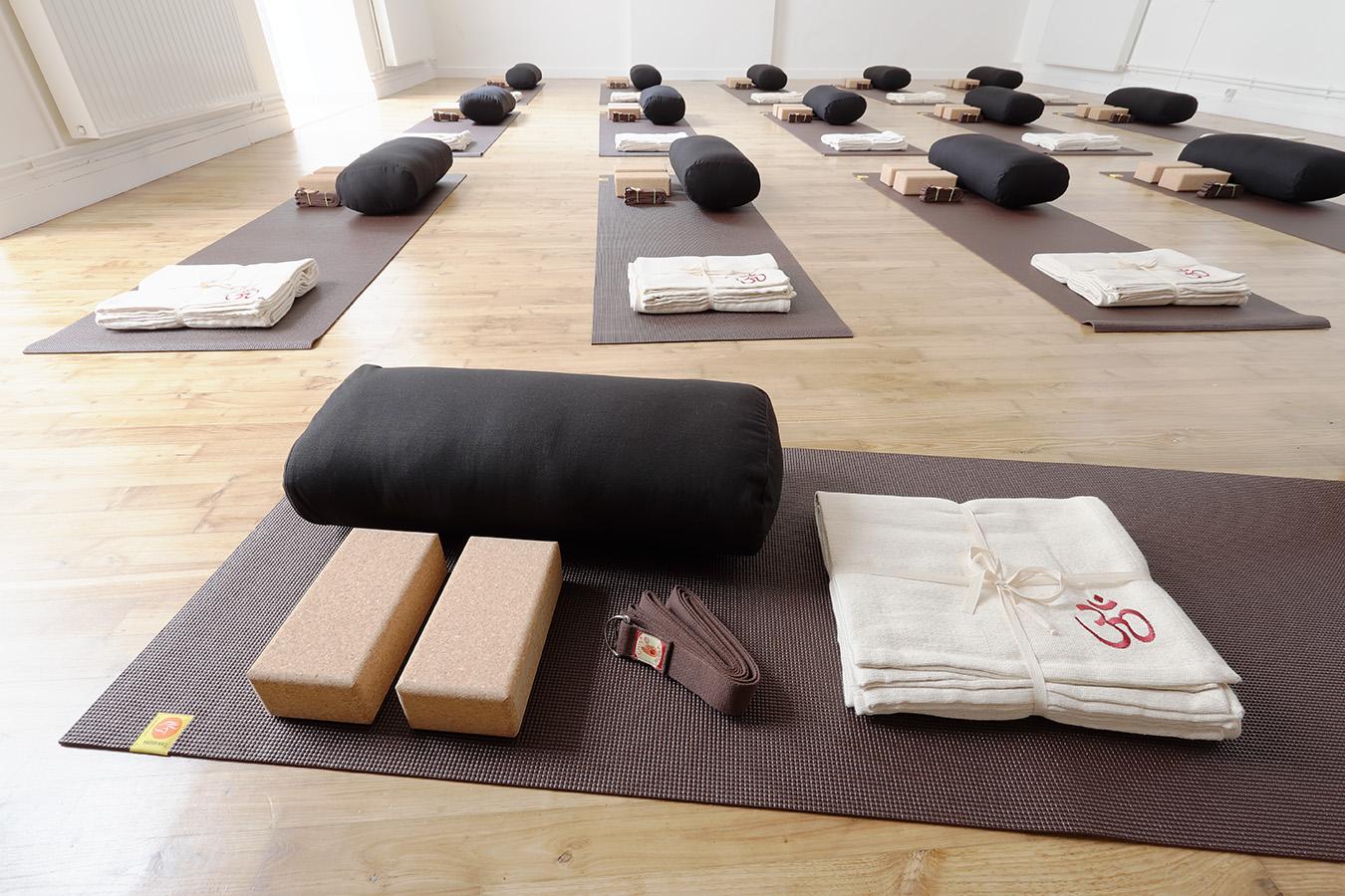 yoga chateau nantes 2
