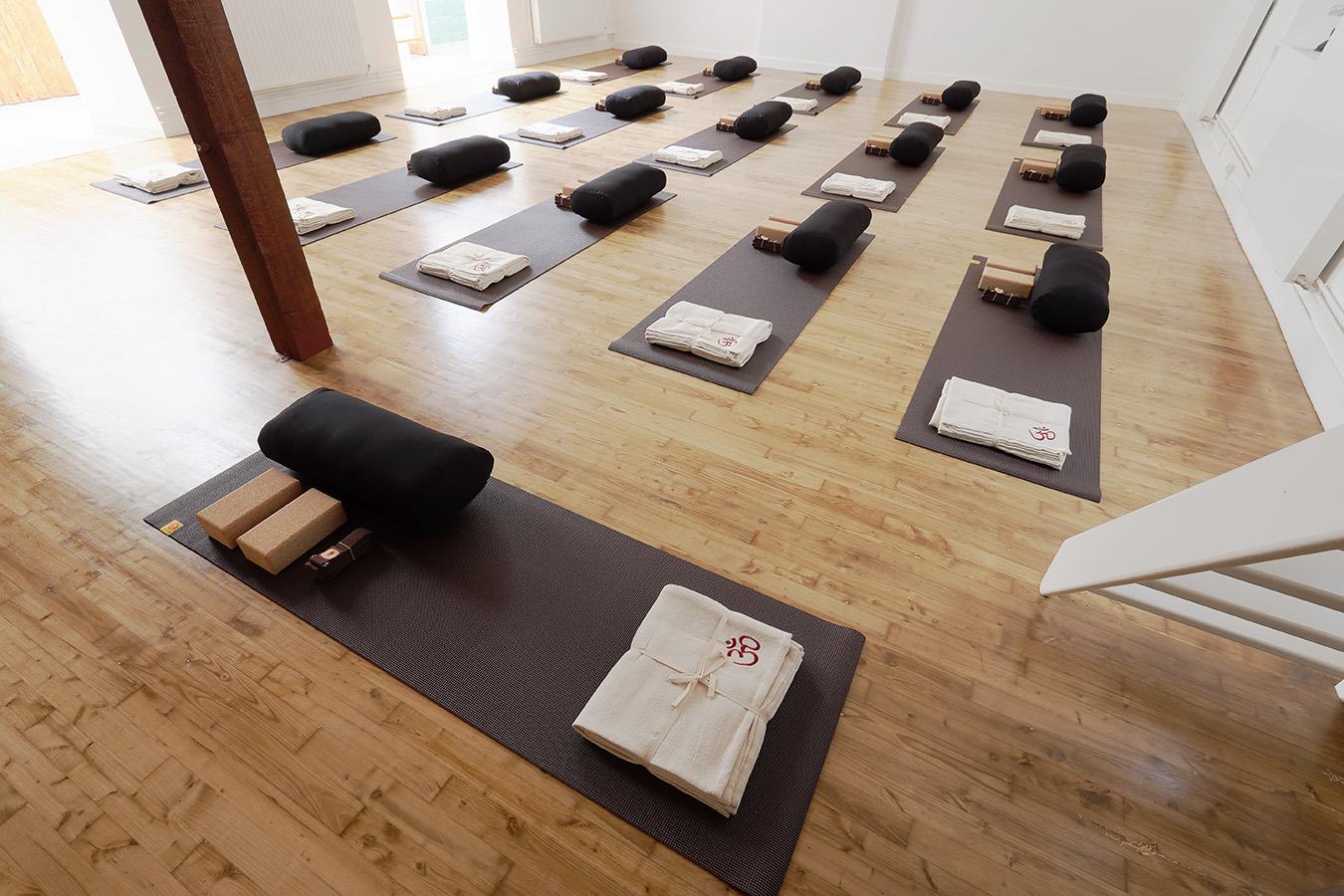 yoga chateau nantes 1